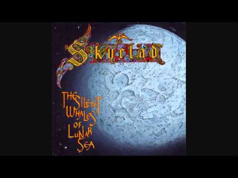 Клип Skyclad - A Stranger In The Garden