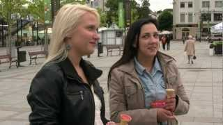 MELANŻ | Międzynarodowy Dzień Seksu 2012 | my3miasto.pl