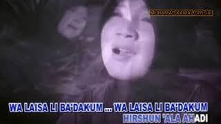 Download lagu Sulis - Ya ala baitin Nabi (Karaoke Original)