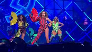 Little Mix Wasabi LM5 Tour - Belfast.mp3