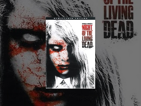 Night of the Living Dead from YouTube · Duration:  1 hour 35 minutes 17 seconds