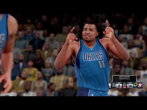 NBA2k16 VC EXPLOIT/METHOD MYGM