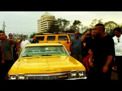 Goyo One - Fresh ft. Beat Mecca & DJ Few