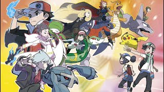 more-trainers-more-battles-get-ready-for-pokmon-masters