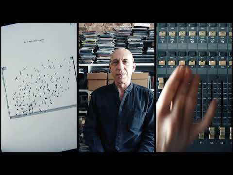 Found Sound Records presents IrRational Music (by Elliott Sharp)