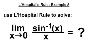 the life and mathematical contributions of lhopital View homework help - pythagoras' life and contribution to the worldpptx from math 399 at chamberlain college of nursing sandra dorsett pythagoras life and contribution to the world of.