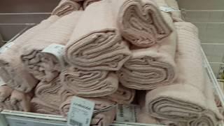 IKEA RĪGA OVERVIEW BATH TOWELS,BATH CARPETS,????????????????????ИКЕА РИГА ОБЗОР ПОЛОТЕНЕЦ И КОВРИКОВ ДЛЯ ВАННЫ