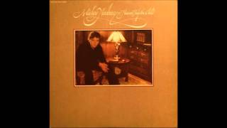 Watch Mickey Newbury Heaven Help The Child video