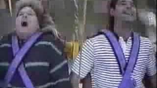 AFV American Funniest Videos Slingshot