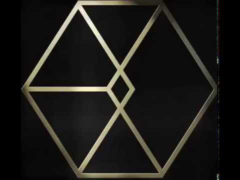 [MP3/DL] EXO- TRANSFORMER (Korean Version)