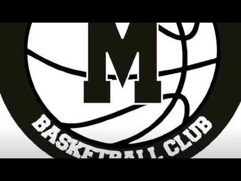 Metro Elite Basketball Club- Reese Stroud- Griffin Christian High School- Basketball Highlights