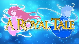 Find Your True Love | A Royal Tale [Ep.1] | MyStreet Roleplay