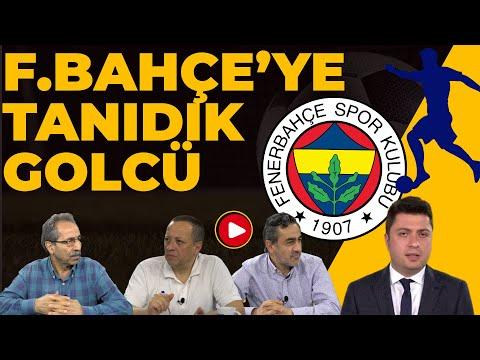 Fenerbahçe Transfer Sürprizi! Ali Koç'un Açıklamalarının Şifreleri