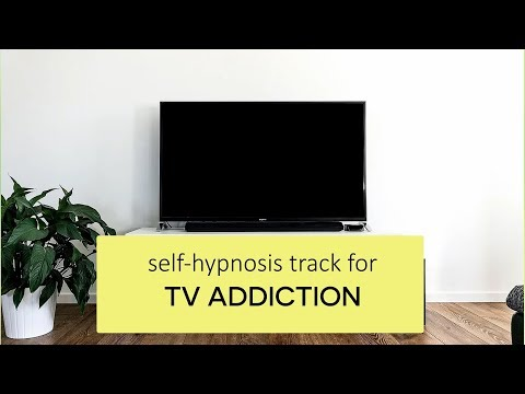 how-to-overcome-tv-addiction?-experience-the-self-hypnosis-track-for-television-addiction