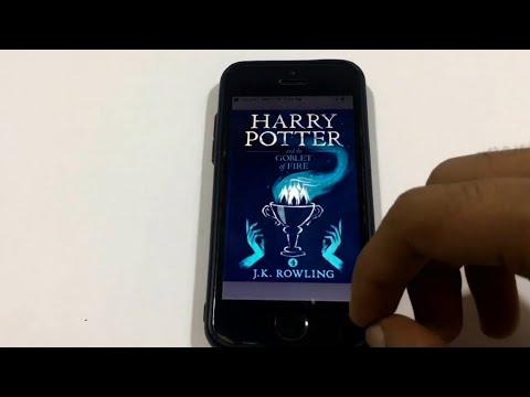 Book Of Ra Free Download Fur Iphone
