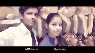 Mere Mohalle Mein Chand jo Aaya Hai /Aslam and Islam khan