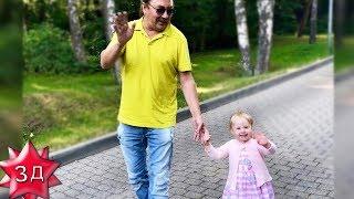 ДОЧЬ ИГОРЯ НИКОЛАЕВА: Привет из ЮРМАЛЫ! - Новые видео и фото, июнь 2018!