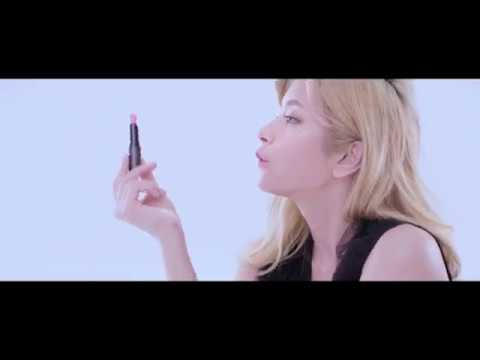 visée-crystal-duo-lipstick-sheer-系列