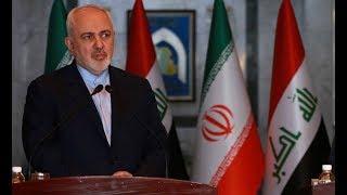 Telewizja Republika - KŁOPOT Z IRANEM