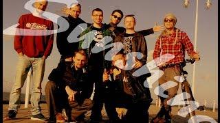 SUNSHINE /// Sinior Family 2015 HD