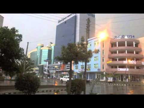 MEKELLE, City Of Knowledge - YouTube