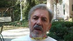 Jean Michel Cravanzola