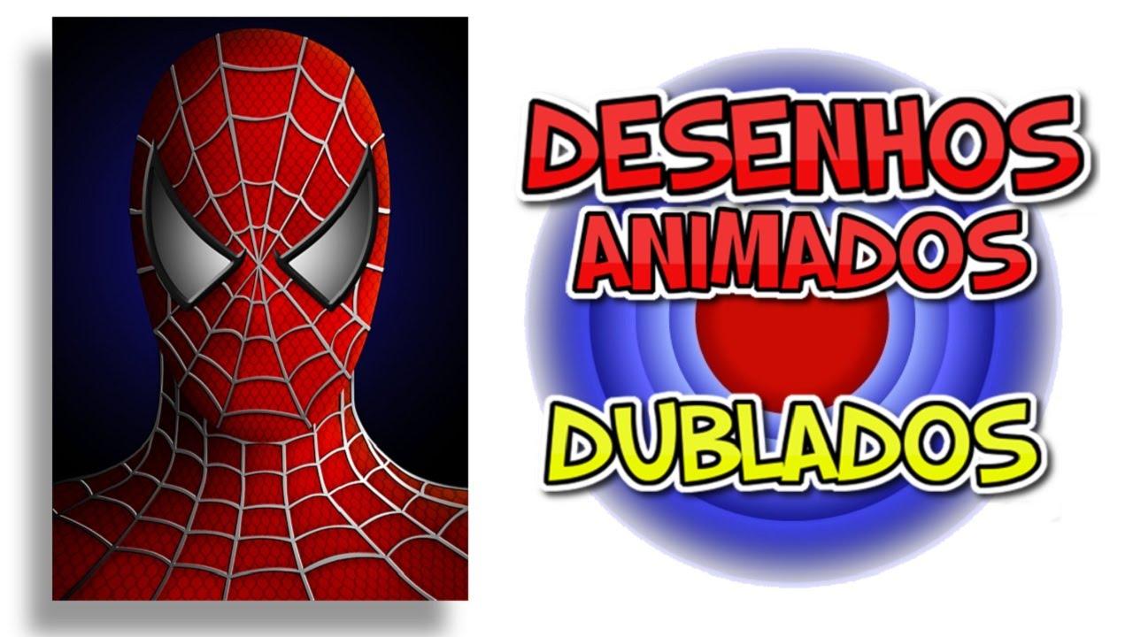 Homem Aranha 2 Desenhos Para Colorir 09 Youtube
