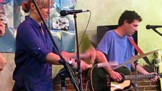 Yo La Tengo - Big Day Coming
