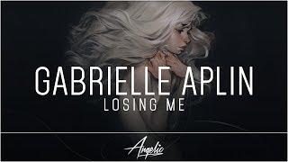 Gambar cover Gabrielle Aplin & JP Cooper - Losing Me