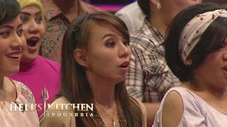 EP01 PART 1 - Hell's Kitchen Indonesia (HD)