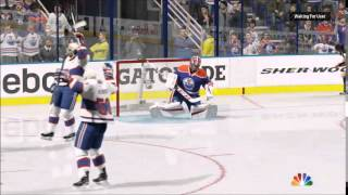 NHL 15 HUT Live Commentary - Game #8 (HIGH Scoring Game!)