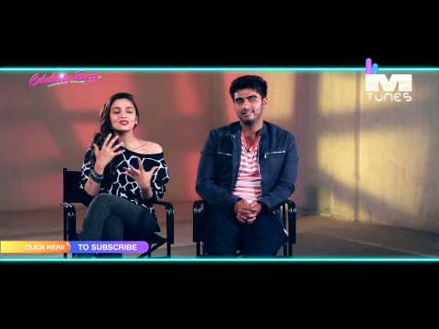 arjun-kapoor-talks-about-alia-bhatt-oozing-oomph-in-2-states-exclusive-only-on-mtunes-hd
