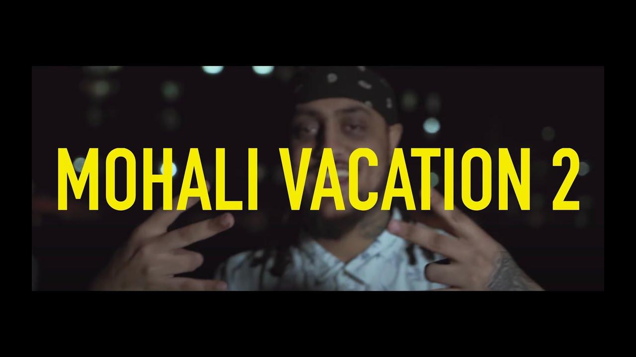 Download KKG - Mohali Vacation 2 (Adhi Raat) | (Official Video)