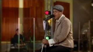 InStudio con Prince Royce: Corazón sin cara