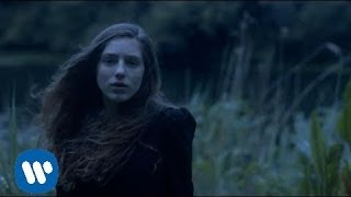 Repeat youtube video Birdy - Shelter [Official Music Video]