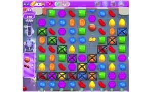 Candy Crush Saga DREAMWORLD Level 42 ★★★ no boosters