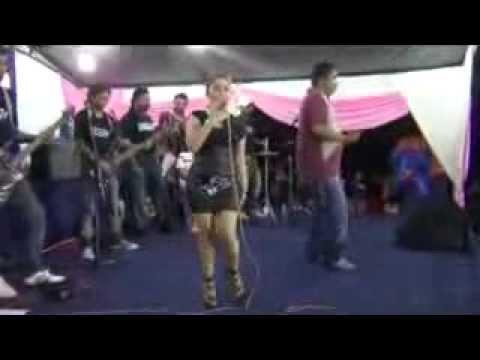 Ima Ladysta - Bulan Bintang (Live Malaysia)