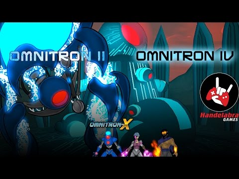 #SentinelsLive #69 - Omnitron IV Preview and Guest Star Fred Hicks from Evil Hat