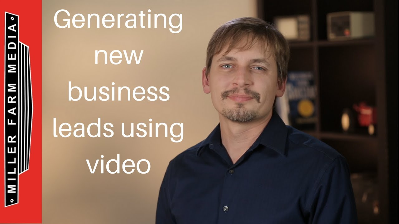 Guide to Using YouTube for Lead Generation