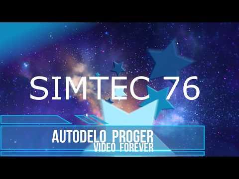 Чип тюнинг CHEVROLET CRUZE SIMTEC 76