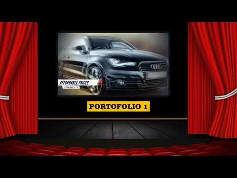 contoh-video-iklan-produk,-video-animasi,-jasa-edit-video-propesional-di-brebes