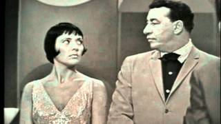 Louis Prima - Waiting for the Robert E. Lee