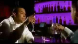 Aventura ft. Don Omar - Ella Y Yo (English Subtitles)