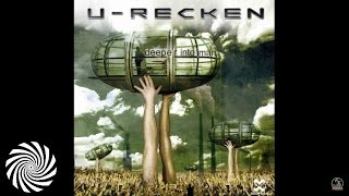 U-Recken - D.I.M.