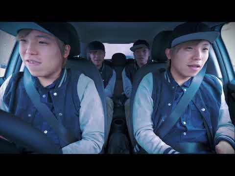 How Long Beatbox in car