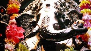 Ganesh Chaturthi Aarti + Jaya Jaya Girija Bhajan