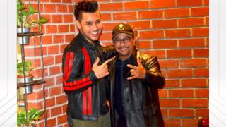 Video Awi Rafael Feat Ayai - Manusia Sempurna [Lirik] download MP3, 3GP, MP4, WEBM, AVI, FLV November 2017