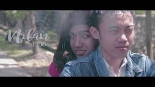 Nilan (1996) || The Parody of Dilan (1990) Trailer