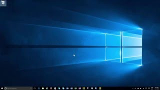 How to fix Windows 10 error runtimebroker exe, Windows Error Videos