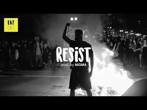 (free)-90s-old-school-boom-bap-type-beat-x-hip-hop-instrumental- -'resist'-prod.-by-nigma